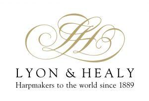 Lyon-Healy