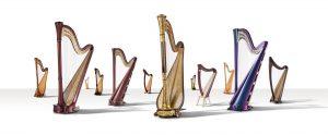 salvi-harps-collection-1800x746
