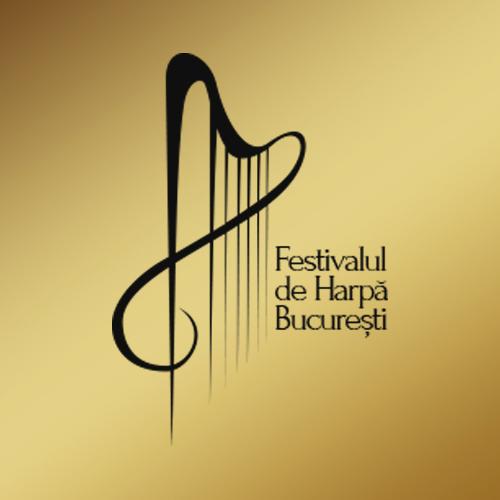 Festivalul de Harpă București 2016 – Video