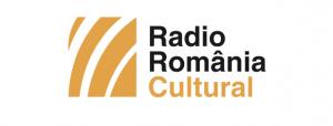 radio-romania-cultural