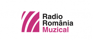 radio-romania-muzical