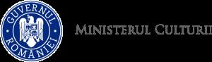ministeriul-culturii