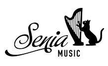 senia-logo