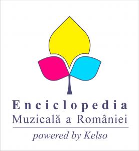 enciclopedia-muzicala-a-romaniei