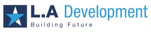 logo-LA-development