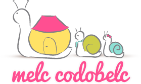 logo-melc-codobelc