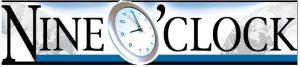 nine-oclock-logo