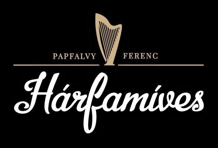 logo harfamives