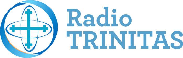 logo radio_trinitas